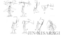 BlazBlue Jin Kisaragi Motion Storyboard 03.png