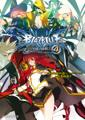 BlazBlue Phase Shift 4 Cover.jpg