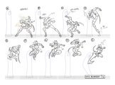 BlazBlue Bullet Motion Storyboard 17(A).png