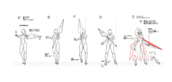 BlazBlue Izayoi Motion Storyboard 04.png