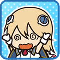 BlazBlue Blue Radio Noel Icon 07.png