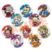 BlazBlue Summer Mini Chara Yukata Ver Trading Can Badge Vol 1.jpg