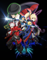 BlazBlue Alter Memory Key Visual.png