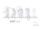 BlazBlue Relius Clover Motion Storyboard 01(A).jpg