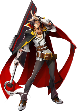 BlazBlue Central Fiction Kagura Mutsuki Main.png