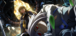BlazBlue Central Fiction Noel Vermillion Arcade 01.png