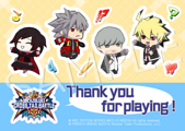 BBTAG Arcade Version Location Test Sticker.png