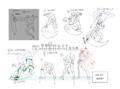 BlazBlue Azrael Motion Storyboard 12.jpg