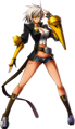 BlazBlue Chrono Phantasma Bullet Main.png