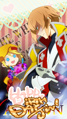 BlazBlue Jin Kisaragi Birthday 07.png