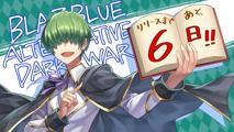 BlazBlue Alternative Dark War Countdown Illustration 4.jpg