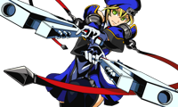 BlazBlue Central Fiction Noel Vermillion Sprite Astral 06(B).png
