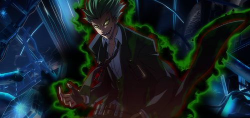 BlazBlue Chrono Phantasma Ragna the Bloodedge Arcade 01(B).png