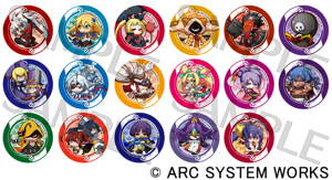 BlazBlue SD Chara Can Badge Vol 1.png