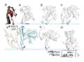 BlazBlue Azrael Motion Storyboard 16.jpg
