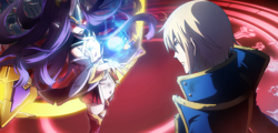 BlazBlue Central Fiction Jin Kisaragi Arcade 03.png