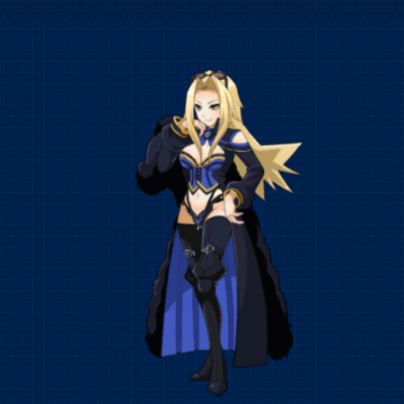 BlazBlue Alternative Dark War Acht Sprite.png