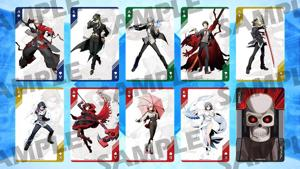 BlazBlue Cross Tag Battle Playing Cards Giveaway 1.jpg
