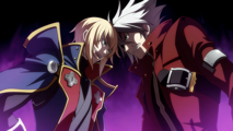 BlazBlue Chrono Phantasma Story Mode 04.png