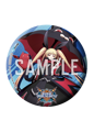 BlazBlue Cross Tag Battle Shop Extra Neowing.png