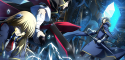 BlazBlue Central Fiction Jin Kisaragi Arcade 05.png