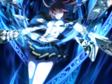 BlazBlue Central Fiction Celica A Mercury Arcade 03.png
