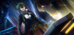 BlazBlue Chrono Phantasma Hazama Arcade 02.png