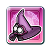 Nine's Hat Icon.png