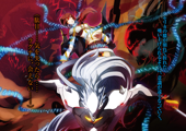 BlazBlue Phase Shift 2 Novel Illustration 02.png
