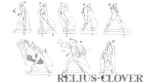 BlazBlue Relius Clover Motion Storyboard 01.png