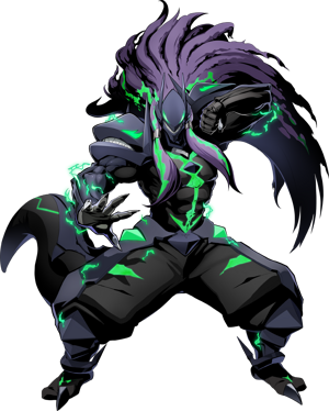 "Lagi El Nagi ""Official Vault"" 300px-BlazBlue_Cross_Tag_Battle_Susanoo_Main"
