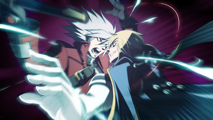 BlazBlue Calamity Trigger Ragna the Bloodedge Story Mode 06.png