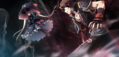 BlazBlue Central Fiction Naoto Kurogane Arcade 06(B).png