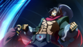 BlazBlue Chrono Phantasma Story Mode 33.png