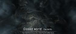 Closed World The Gate Screenshot 01.jpg