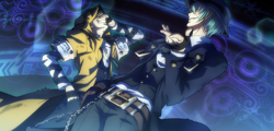 BlazBlue Central Fiction Hazama Arcade 05(B).png