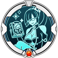 BlazBlue Central Fiction Trophy Bookworm.png