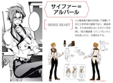BlazBlue Cypher Albar Model Sheet 01.png