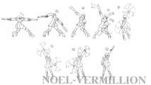 BlazBlue Noel Vermillion Motion Storyboard 03.png