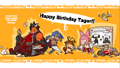 BlazBlue Iron Tager Birthday 02.png