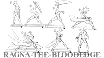 BlazBlue Ragna the Bloodedge Motion Storyboard 01.png