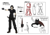 XBlaze Avenge Model Sheet 08.png