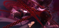 BlazBlue Central Fiction Kokonoe Arcade 04(A).png
