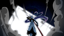 BlazBlue Continuum Shift Hakumen Story Mode 01.png