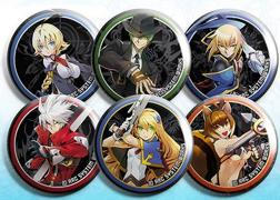 BBCF Special Edition Shop Bonus Can Badges.jpg