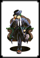 BlazBlue Hazama Birthday 02.png