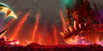 BlazBlue Purgatorium Background(A).png