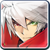 BlazBlue Central Fiction Ragna the Bloodedge Icon.png