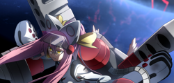 BlazBlue Central Fiction Kokonoe Arcade 06(C).png