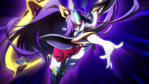 BlazBlue Central Fiction Story Mode 07(B).png